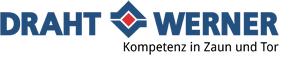 Logo Draht-Werner