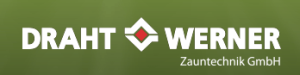 DRAHT-WERNER Zauntechnik GmbH
