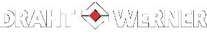 DRAHT-WERNER Zaun GmbH